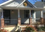 Foreclosed Home in Edgewater 21037 1709 MILLSTONE DR - Property ID: 6313645
