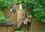 Foreclosed Home in New Milford 6776 200 CHESTNUT LAND RD - Property ID: 6313677