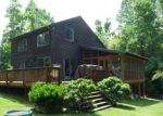 Foreclosed Home in Tracys Landing 20779 6225 FRANKLIN GIBSON RD - Property ID: 6313987