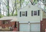 Foreclosed Home in Bethesda 20814 5500 BRADLEY BLVD - Property ID: 6313991