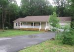 Foreclosed Home in Black River 13612 31020 CHELSEA DR - Property ID: 6314003