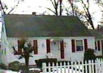 Foreclosed Home in North Kingstown 2852 60 LAKE DR - Property ID: 6314026