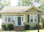 Foreclosed Home in Dunellen 8812 418 JACKSON AVE - Property ID: 6314053