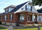 Foreclosed Home in Latonia 41015 302 E 39TH ST - Property ID: 6314075