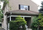 Foreclosed Home in West Long Branch 7764 5 THOMPSON ST - Property ID: 6314097