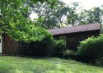 Foreclosed Home in Monroe 6468 98 GUINEA RD - Property ID: 6314102