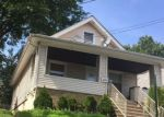 Foreclosed Home in Clifton 7011 200 E 9TH ST - Property ID: 6314104