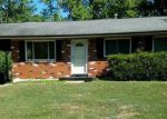 Foreclosed Home in Fenton 63026 2109 CENTURION DR - Property ID: 6314109