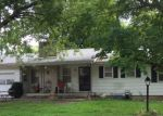 Foreclosed Home in Eudora 66025 826 ACORN ST - Property ID: 6314113