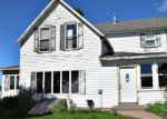 Foreclosed Home in Reynolds 61279 19801 183RD AVE W - Property ID: 6314129