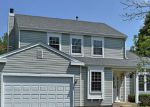 Foreclosed Home in Lake Zurich 60047 1371 MARBLE HILL DR - Property ID: 6314159