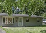 Foreclosed Home in Montgomery 60538 6 GREENBRIAR RD - Property ID: 6314167