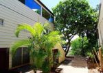 Foreclosed Home in Aiea 96701 98-400 KOAUKA LOOP APT 409 - Property ID: 6314171