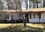 Foreclosed Home in Panama City 32405 2023 FRANKFORD AVE - Property ID: 6314209