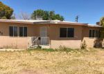 Foreclosed Home in Blythe 92225 432 N 2ND ST - Property ID: 6314222