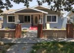 Foreclosed Home in Oxnard 93030 429 MAGNOLIA AVE - Property ID: 6314223