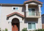Foreclosed Home in Carson 90745 575 E 213TH ST - Property ID: 6314225