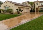 Foreclosed Home in Colton 92324 3001 TIFFANY LN - Property ID: 6314226