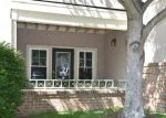 Foreclosed Home in Reston 20190 12000 TALIESIN PL APT 11 - Property ID: 6314276