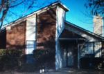 Foreclosed Home in Desoto 75115 1150 HEMLOCK DR - Property ID: 6314280