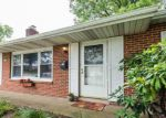 Foreclosed Home in Camp Hill 17011 320 GLENDALE DR - Property ID: 6314295
