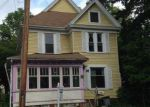 Foreclosed Home in Ashland 44805 414 LUTHER ST - Property ID: 6314299