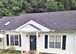 Foreclosed Home in Durham 27707 1808 COLLIER DR - Property ID: 6314304