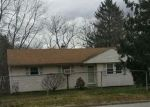 Foreclosed Home in Medford 11763 2711 SIPP AVE - Property ID: 6314311