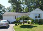 Foreclosed Home in Plainview 11803 17 PLEASANT AVE - Property ID: 6314314
