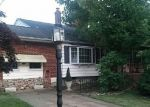 Foreclosed Home in Bordentown 8505 23 LANDON DR - Property ID: 6314321
