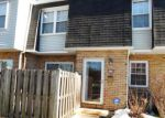 Foreclosed Home in Palmyra 8065 3102 HARBOUR DR - Property ID: 6314335