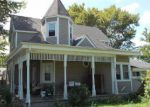 Foreclosed Home in Lexington 40505 735 JACKSON ST - Property ID: 6314369