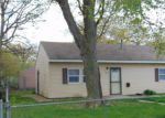 Foreclosed Home in Lake Station 46405 2677 JASPER ST - Property ID: 6314373