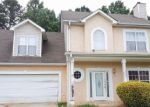 Foreclosed Home in Riverdale 30296 1445 CAMBRIDGE CT - Property ID: 6314387