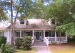 Foreclosed Home in Santa Rosa Beach 32459 45 S BLUE HERON DR - Property ID: 6314404