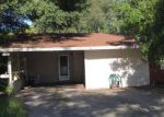 Foreclosed Home in Ruskin 33570 203 6TH ST NE - Property ID: 6314413