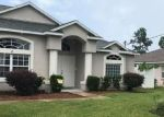 Foreclosed Home in Palm Coast 32164 29 PRINCE ANTHONY LN - Property ID: 6314423