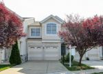 Foreclosed Home in Laurel 20723 8719 TIMBER OAK LN - Property ID: 6314445
