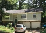 Foreclosed Home in Norcross 30093 5348 LANCER CIR - Property ID: 6314455
