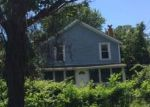 Foreclosed Home in Barrington 2806 55 GREENE AVE - Property ID: 6314460