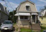 Foreclosed Home in Sayreville 8872 2 SEMINOLE ST - Property ID: 6314465