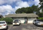 Foreclosed Home in Babylon 11702 46 PEARSALL ST - Property ID: 6314477