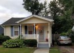 Foreclosed Home in Madison Heights 48071 108 E KALAMA AVE - Property ID: 6314480