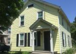 Foreclosed Home in North Aurora 60542 215 N RIVER RD - Property ID: 6314490