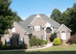 Foreclosed Home in Winston 30187 5310 PINNACLE POINTE - Property ID: 6314493