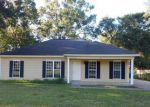 Foreclosed Home in Leesburg 31763 179 GROOVER ST - Property ID: 6314496