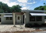Foreclosed Home in Key Largo 33037 84 HENRY MORGAN DR - Property ID: 6314500