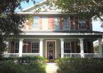 Foreclosed Home in Lithia 33547 16230 PALMETTOGLEN CT - Property ID: 6314523