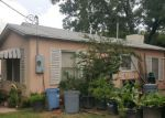 Foreclosed Home in Globe 85501 1252 S JESSE HAYES RD - Property ID: 6314536
