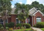 Foreclosed Home in Daphne 36526 9283 WIND CLAN TRL - Property ID: 6314539